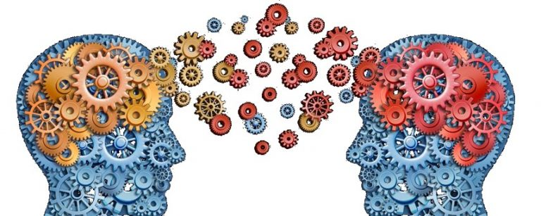 3 NLP Techniques for influence