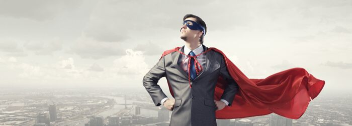 5 Tips for Building Confidence
